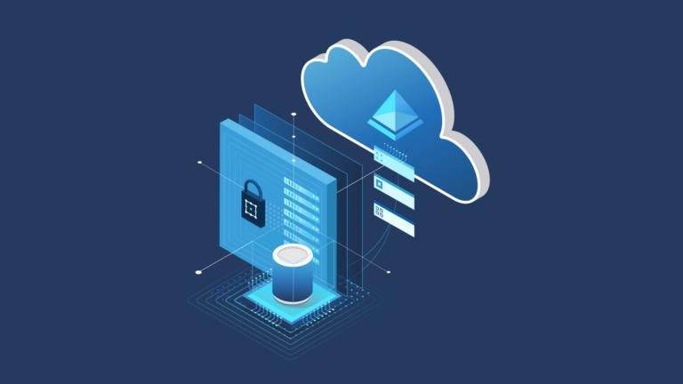 Azure Cloud Security