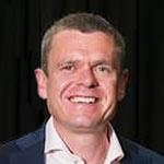 Bert Lodewijckx PDG du groupe Lodewijckx