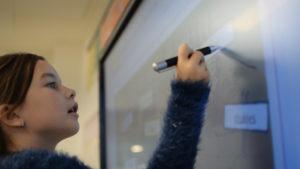 CTouch basisonderwijs | VanRoey.be