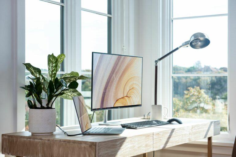 Digital Workplace | VanRoey.be
