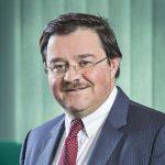 Dirk Torfs CEO Flanders Make