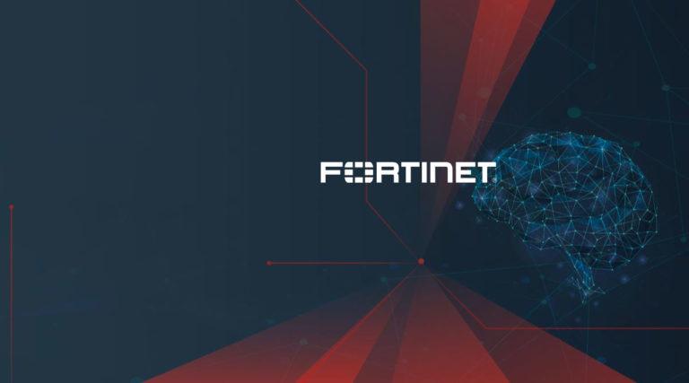 Fortinet NSE Expert 2020 | VanRoey.be