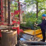 Smet Group Werf Nederland Evides | VanRoey.be