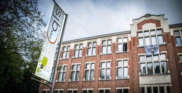 Header Sint-Jan Berchmanscollege