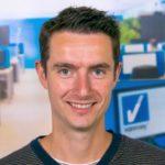 Jan Van Turnhout