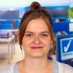 Katrien Vanherck | VanRoey.be