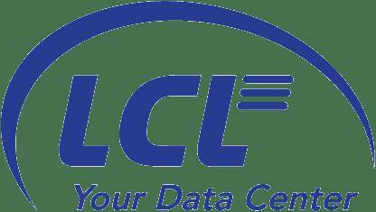 LCL Logo | VanRoey.be