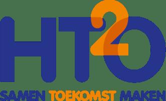 Logo HT2O