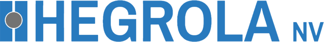 Logo Hegrola