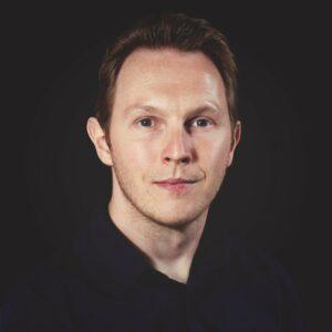 Matthias Sanne | VanRoey.be