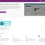 Microsoft PowerApps Chatbot | VanRoey.be