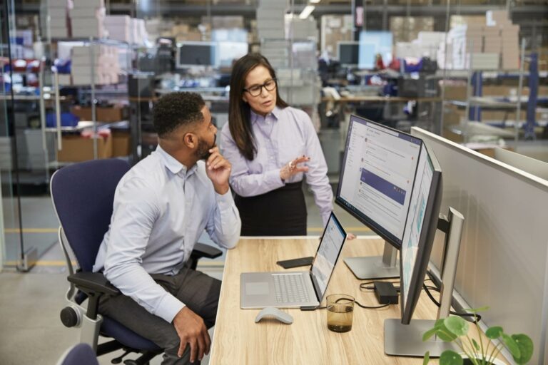 Microsoft Teams SharePoint | VanRoey.be