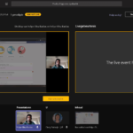 Teams Live Event - Preparing Producer Content | VanRoey.be
