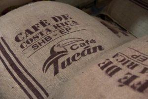 Molenbergnatie Koffie | VanRoey.be