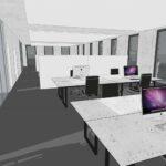 VanRoey.be Bureaux d'études 3D de construction neuve