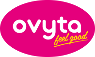 Ovyta Logo Lodewijckx Group