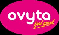Ovyta Logo Groupe Lodewijckx