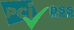 PCI DSS Certified | VanRoey.be