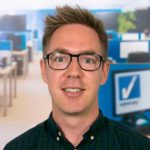 Davey Vanrolleghem | VanRoey.be