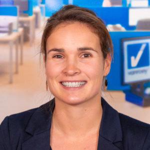 Sanne Willems