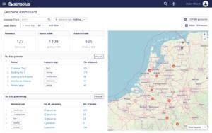 Sensolus-Dashboard-Geozones-filtered