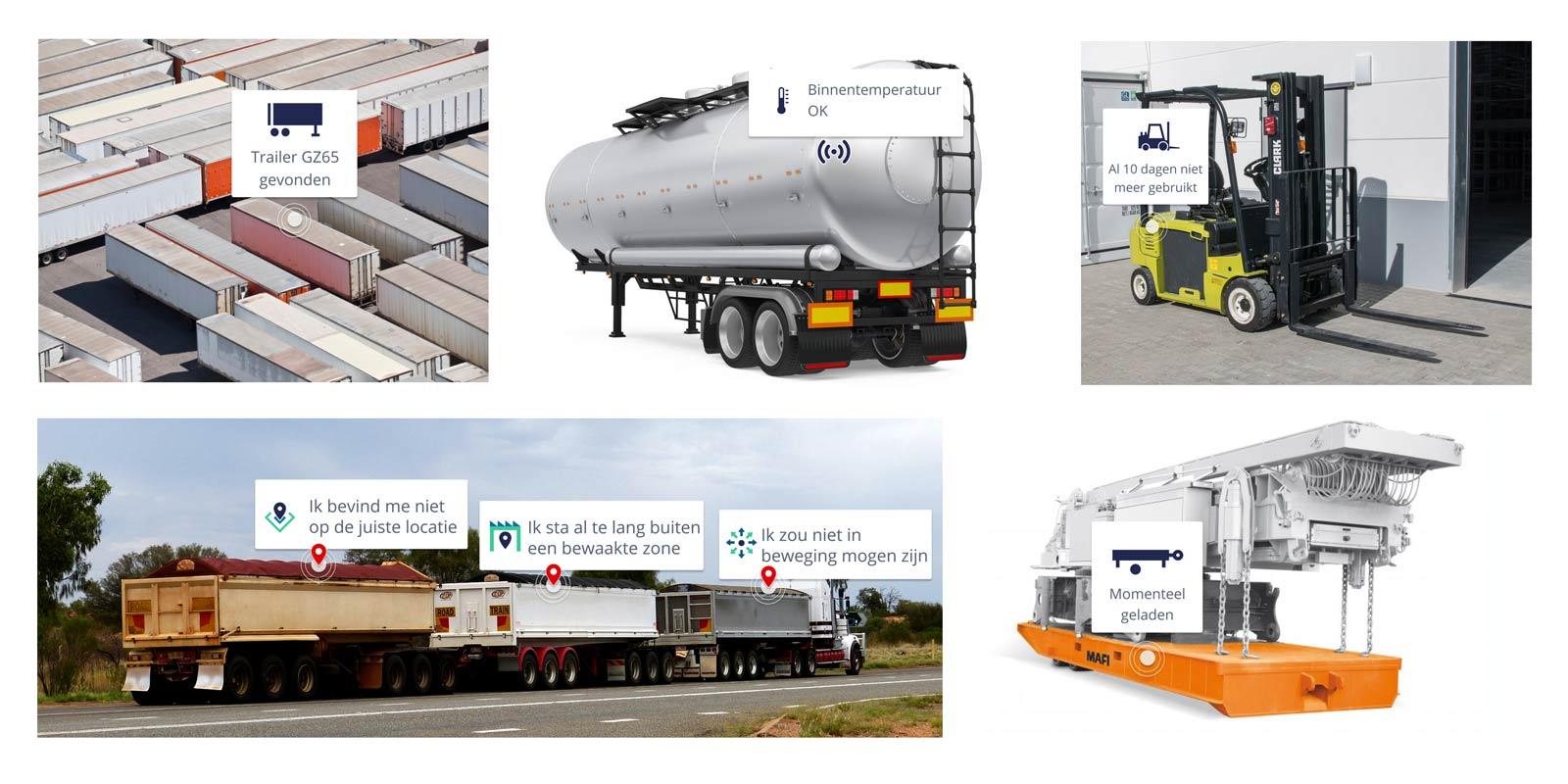 Sensolus-trailers