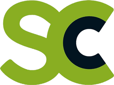 Logo Sint-Claracollege