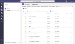 Teams-Screenshot---Bestanden-overzicht-per-team