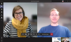 Teams-Screenshot---Video-call-multiple-people