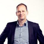 Tim Klaassen Maison de service