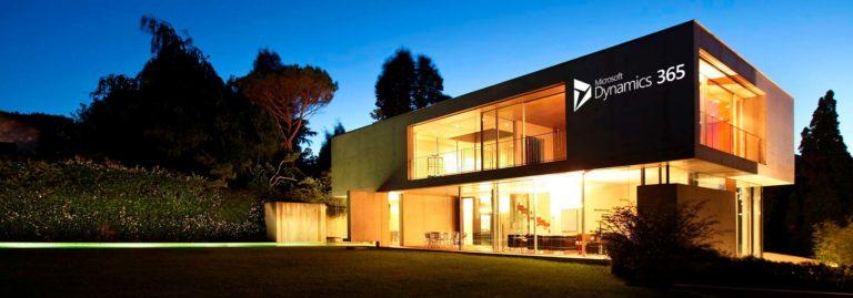 Real Estate breakfast sessions | VanRoey.be