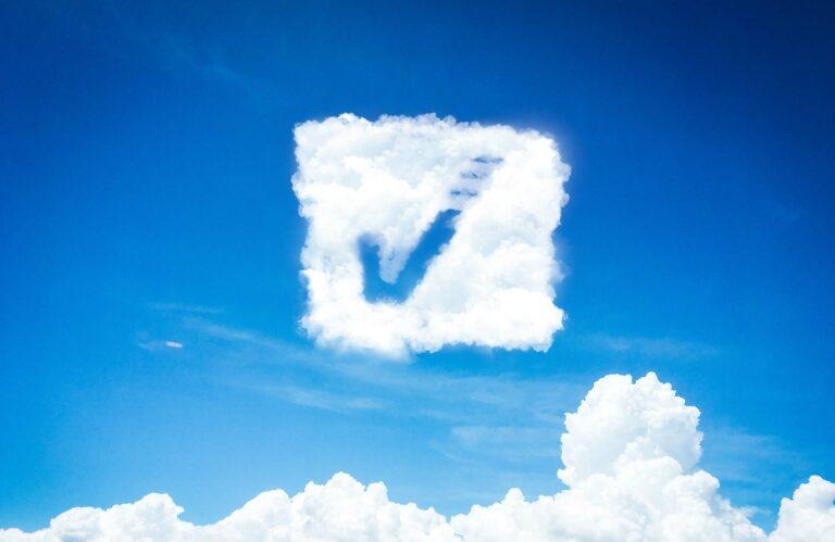 VanRoey.be Private Cloud | VanRoey.be