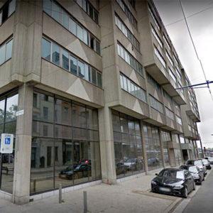 VanRoey.be Antwerpen | VanRoey.be