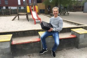 Vibo De Ring Laptops - Digital for youth | VanRoey.be