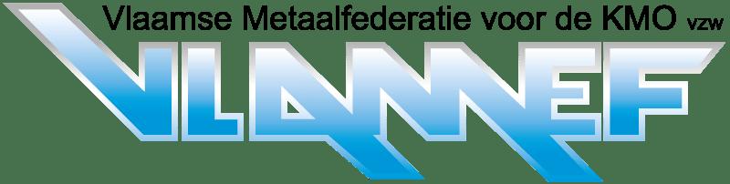 Flemish Metal Federation for SMEs vzw
