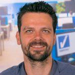 Yannick Van Gompel