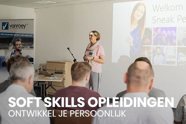 07-Next-Gen-Soft-Skills
