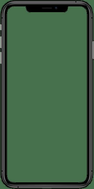 iPhone | VanRoey.be
