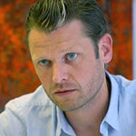 Jan Van Looy