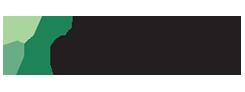 logo groep vorsselmans
