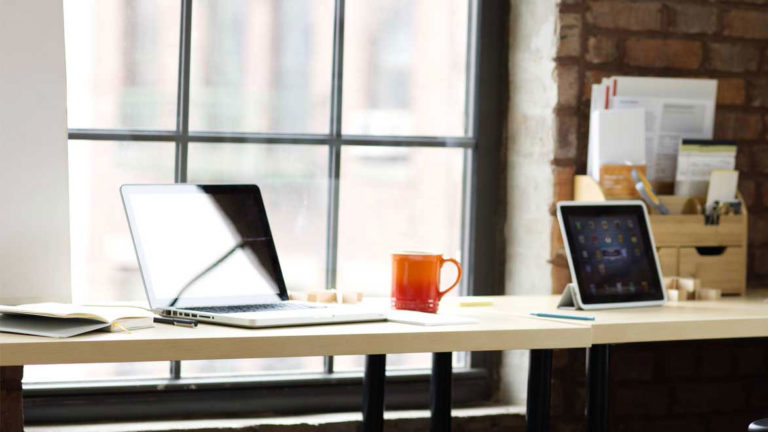 Booster de productivité | VanRoey.be